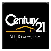Century 21 BHJ Realty icon