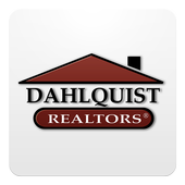 Dahlquist Realtors icon