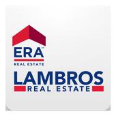 ERA Lambros Real Estate icon