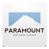 Paramount Real Estate icon