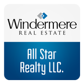 Windermere All Star Realty icon