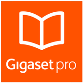 Gigaset pro Answers icon