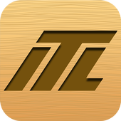 ITL Lumber icon