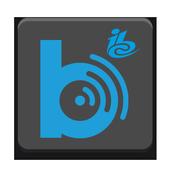 IBC Reader icon