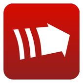 BOXES2014 icon