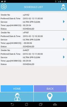 SBUSRV apk screenshot