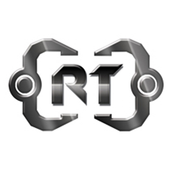 Roboticatoys icon