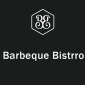BBQBistrro icon