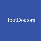 IpotDoctors icon