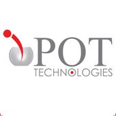 IpotTechnologies icon