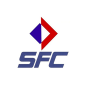 SFC icon