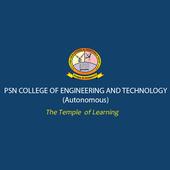 PSN icon