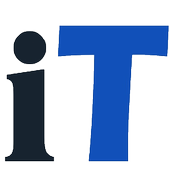 iTrax Mobile icon