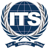 iTrade Security icon
