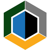 Cyberlink icon