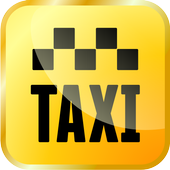 Jetax icon