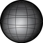 IT WebSmith LLC icon