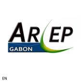 ARCEP Gabon (EN) icon