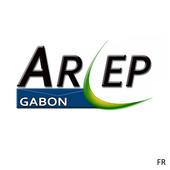 ARCEP Gabon (FR) icon
