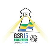 GSR15 Programme icon