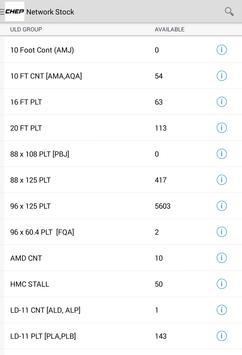 CHEP Focus apk screenshot