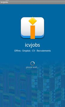 icvjobs poster