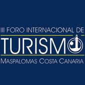 III Foro Turismo Maspalomas icon