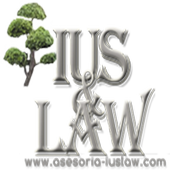 Ius And Law (Gestion Integral) icon