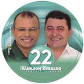 Rádio 22 icon