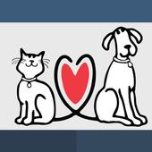 Ottawa Humane Society icon