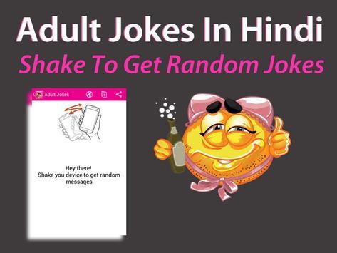 www bollywood skuespiller sex humor