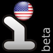 IVONA Kendra US English beta icon