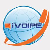 iVoipe icon