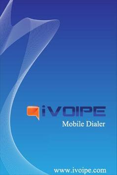 iVoipe TUN poster