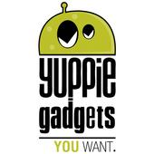 Yuppie Gadgets icon