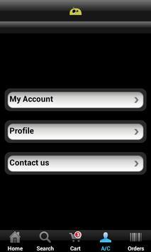 Yuppie Gadgets apk screenshot