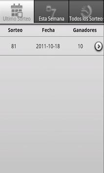 Ivu Check Lite apk screenshot