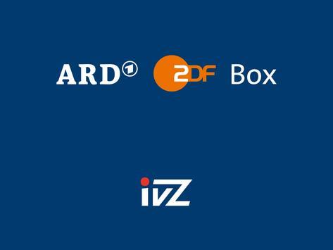 ARD-ZDF-Box apk screenshot