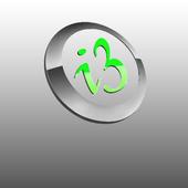 i3voiz icon