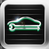 모터웨이 icon