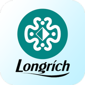 korea-longrich icon