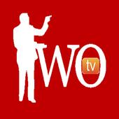 IwoTv icon