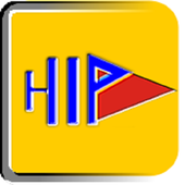 Higher Impact Vision icon