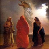 Macbeth - Shakespeare FREE icon