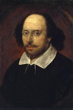 HAMLET - Shakespeare FREE apk screenshot