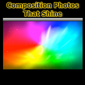 Composition Photos That Shine icon