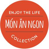 Món Ăn Ngon icon