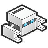 PhoneGap Demo App icon