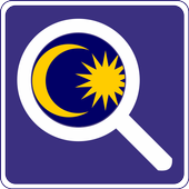 Malaysia Jobs - Jobs in KL icon