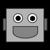 Chato: Intelligent AI bot icon